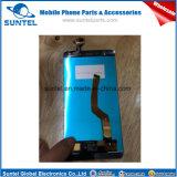 Мобильный телефон LCD с экраном касания для Elphone P9000