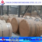 Ultra breit Aluminiumrollenring in Grad 5052 1060 3003 5754 in den Aluminiumlieferanten