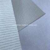 Diamant-Muster PU-Förderband-verpackenförderband