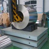 Bandes d'acier inoxydable d'ASTM A240 316ti