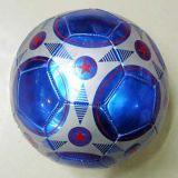 Fußball (XCF071016-021)
