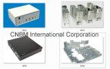 Изготовление Китая для приложения металла и коробки распределения