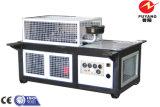générateur diesel du cargueur 15kw pour le transport frigorifique
