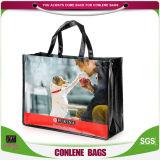 Mehrfachverwendbare Einkaufstasche (KLY-PN-0083)