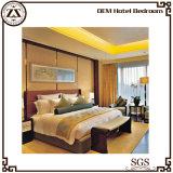 Мебель гостиницы сертификата SGS свободно