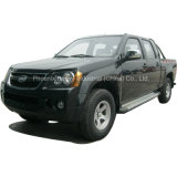 Euro4 Diesel Engine를 가진 낮은 Price 4X4 Pickup Truck