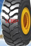 [أتر] إطار العجلة 17.5-25 20.5-25 23.5-25 26.5-25 29.5-25 من طريق إطار العجلة