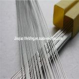 TIG Aluminum Welding Wire Manufacturer mit Professional Supplier Best Price