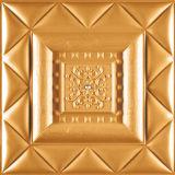 Het nieuwe Comité van de Muur van het Ontwerp 3D voor Muur & Plafond decoratie-1077