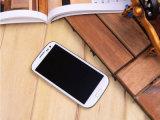 卸し売りオリジナルS3の携帯電話、アンドロイド4.0 SmartphoneのI9305 I9300の携帯電話