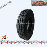 205/55r16 고품질 중국 차 타이어 PCR 타이어