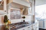 2016 حاكّة عمليّة بيع تقليديّ مطبخ [فورنيتثرس] محترف [أم] صنع وفقا لطلب الزّبون صاحب مصنع يجعل [سليد ووود] مطبخ [س1606075]