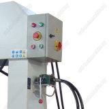 200 톤 수압기 기계 (HP-200)