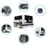 De Machine van de Plaats van de oogst N met het Systeem van de Visie voor SMT Prototype Neoden4