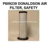 P609239 Donaldson Air Filter per Ihc Trucks Inner Filter