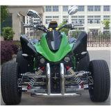 200cc ATV Zc-ATV-15b (200CC)
