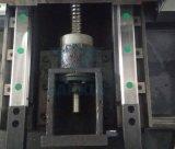 3D CNC Machine van aangezicht tot aangezicht van de Opleiding