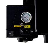 St 3042 de Freesub de la máquina del traspaso térmico de la máquina de la sublimación de la caja del teléfono 3D