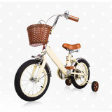 2017 New Design Exercice populaire Cool Bikes for Kids