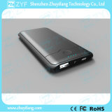 banco externo da potência de bateria do carregador 4000mAh portátil fino super (ZYF8083)