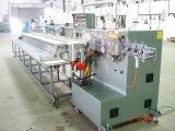 Автомат для резки провода для производственной линии провода и кабеля