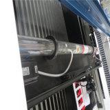 Bestes Qualitäts40w CO2 preiswerte Minilaser-Gravierfräsmaschine