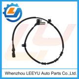 Auto sensor de velocidade de roda do ABS para Ford Zzl243701
