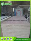 Großhandels- und heißer Verkauf das beste Preis-Werbungs-Furnierholz