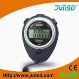 Cronômetro de hora em hora do carrilhão com função de Auto-Dia (JS-320)