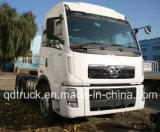 Nagelneuer 2016 FAW Traktor-LKW