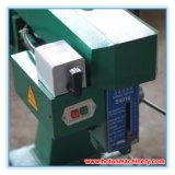 Perforatrice di spillatura del metallo multifunzionale del banco (S4012 S4016 S4024)