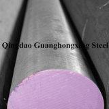GB 30#, Dinc30e, Jiss 30c, Bsc30e 의 고품질을%s 가진 ASTM1030 열간압연 둥근 강철
