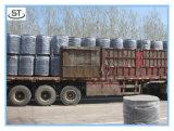 Tampa de câmara de visita Ductile da fundição de China com ISO9001: 2008
