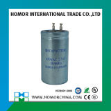 конденсатор вентилятора потолка конденсатора Cbb60 2.5UF 450V P2