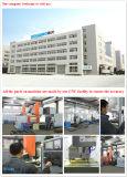 Ламинатор пленки машины полиэтиленовой пленки сухой прокатывая (GF800A)