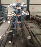 Barre ronde d'acier inoxydable de la qualité 2016