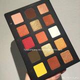 O Highlighter o mais quente da paleta da sombra 15colors