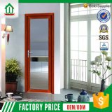 Double Glazing Aluminium Swing Windows and Doors