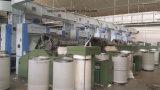 中国の販売A186gのための最もよい品質の綿の梳く機械