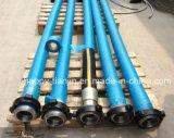 Tubo flessibile del vibratore di perforazione rotativa di api 7k