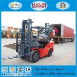 Good Pricesの2.5ton Economic Diesel Forklift