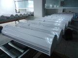 Puerta de aire de refrigeración de alta velocidad / cortina de aire (centrífuga)