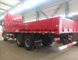 Iveco Hongyan Genlyon 20t de carga de camiones precios