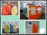 Flaschen-Blasformen-Maschine (FSC55D/70D)