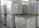 Estearato de calcio para el papel del lubricante de la capa del estabilizador