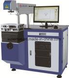 Machine d'inscription de laser de CO2 du prix bas 30W de Hotsale pour le non-métal