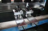 Freio hidráulico da imprensa hidráulica da máquina da imprensa do freio da imprensa da placa (100T/4000mm)