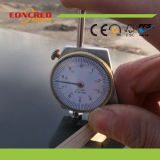 1220 * 2440 * 18mm Full Birch Core filmado contrachapado Fabricante China