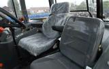 Выход трактора Wz1804 колеса гидровлический