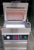 Imagen de la placa de la resina Yg-6040 que forma el fabricante de la placa de la impresión en offset de la maquinaria